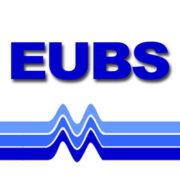 (c) Eubs.org
