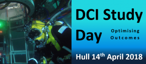 DCI Study Day @ Hull Royal Infirmary | England | United Kingdom