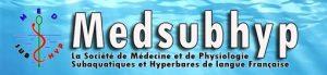 MedSubHyp Scientific Study Day (in French) @ Amphithéâtre Rouvillois, Ecole du Val de Grâce - Service de Santé des Armées  | Paris | Île-de-France | France