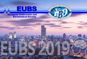 46th Annual Scientific Meeting of EUBS @ NH Hotel Prague City