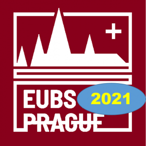 POSTPONED - 46th Annual Scientific Meeting of EUBS @ NH Hotel Prague City