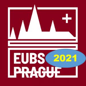POSTPONED - 46th Annual Scientific Meeting of EUBS @ NH Hotel Prague City