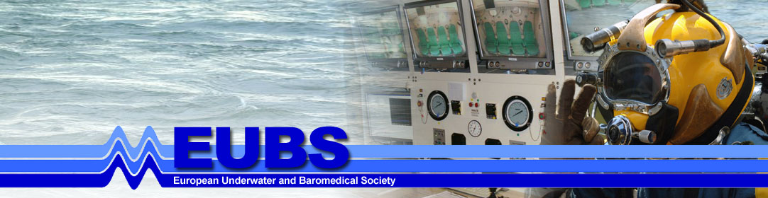 European Underwater and Baromedical Society